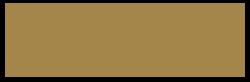 Talbott Tavern Restaurant & Inn Logo